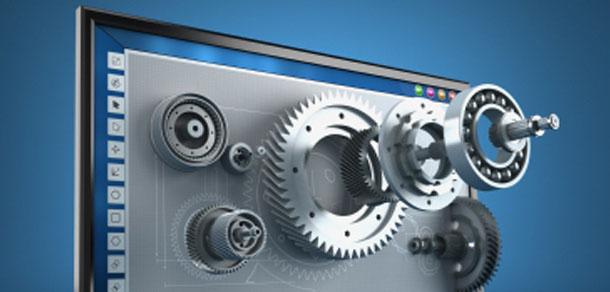 Software Companies Qatar, IT Companies Qatar, Web Applications Qatar